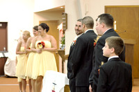 Haid Wedding Photo 2